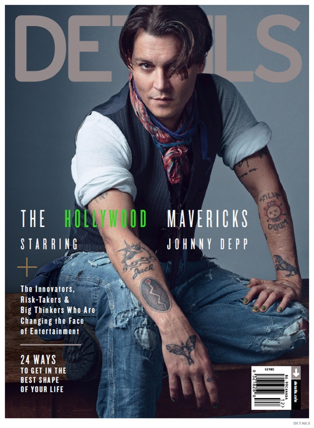 Johnny-Depp-Details-December-2014-January-2015-Cover-Photo-Shoot-001