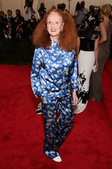 472163848-grace-coddington-attends-the-china-through-gettyimages