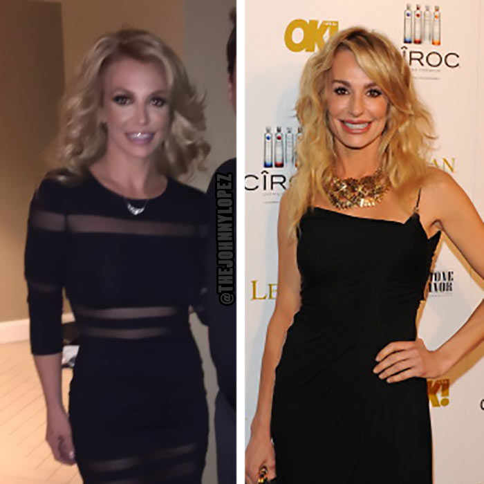 BritneySpears_TaylorArmstrong