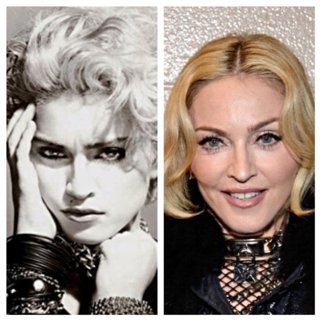 Madonna_30