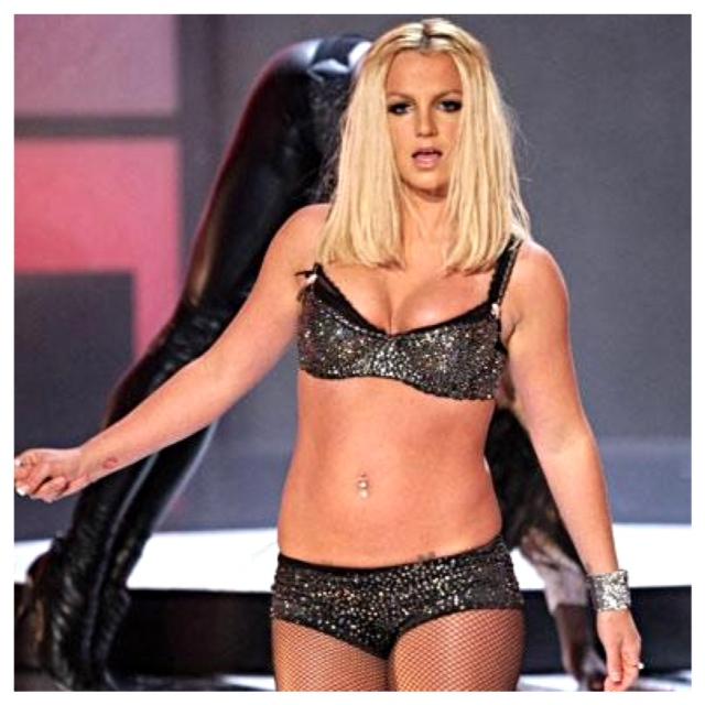 Britney_32