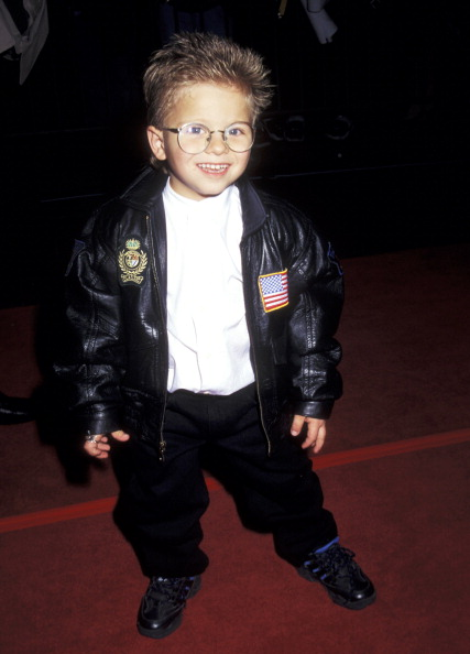 """Jerry Maguire "" New York City Premiere"