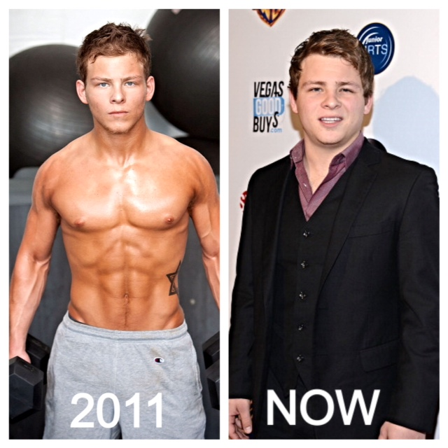 Lipnicki_body