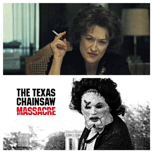 Osage_Massacre