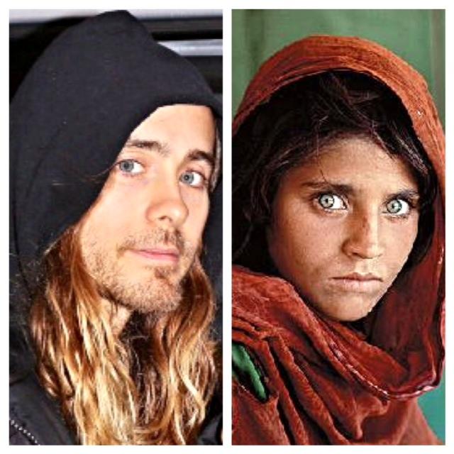 Jared_afghan