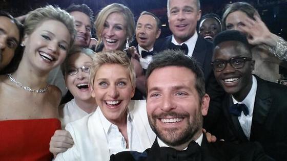 Oscars_twitter