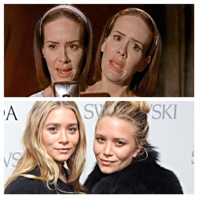 creepy_twins