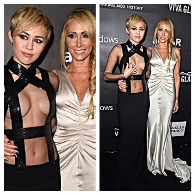 miley_mom