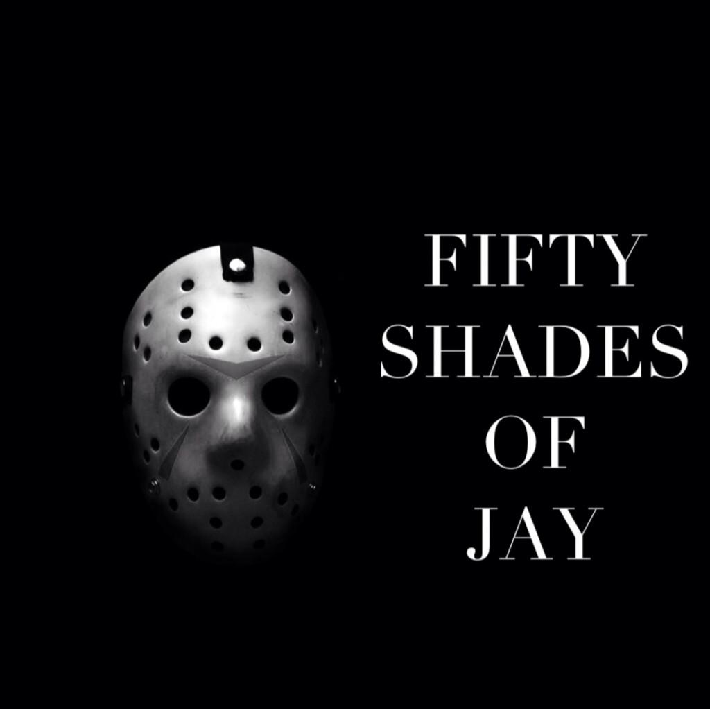 Jason Vorhees Friday the 13th
