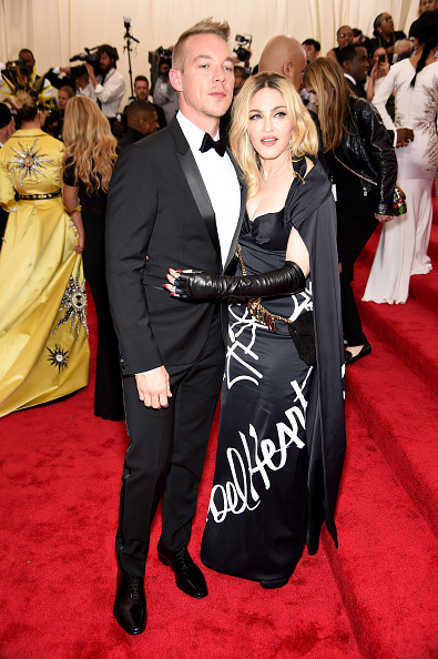 472172202-diplo-and-madonna-attend-the-china-through-gettyimages