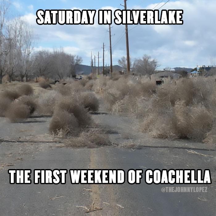 CoachellaSilverlake