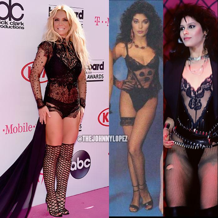 Britney_Apollonia_Vanity_BBMAs_TheJohnnyLopez