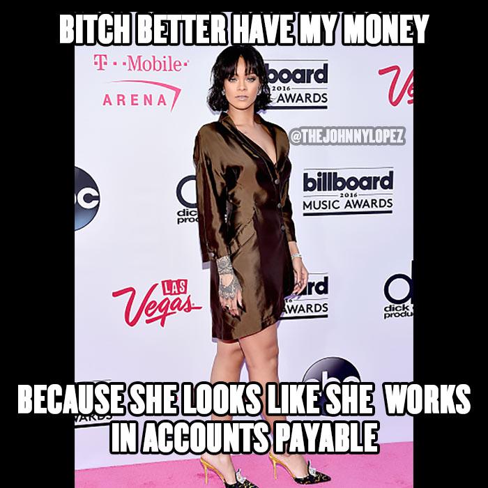 Rihanna_BBMAs_TheJohnnyLopez